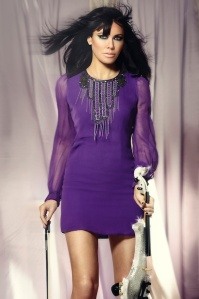 linzi-stoppard-purple-mini-1